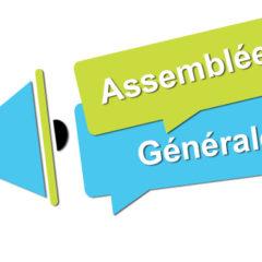 Assemblée Générale Dojo de Cornouaille