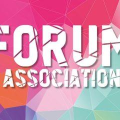 Forum: Aucun cours sur Quimper le samedi 5 septembre
