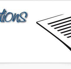 Inscription Katas ( UV1) , UV2 et Shiais (test efficacité combat TEC ) obligatoire avant le mardi 19 novembre