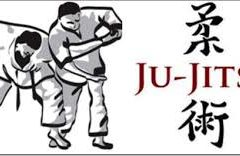 Jujitsu: a partir de 10 ans samedi 16h-17h30