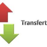Transfert du cours de Penhars Samedi 27 Avril