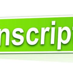 Prise de licence en ligne au Dojo de cornouaille et fiche d'inscription