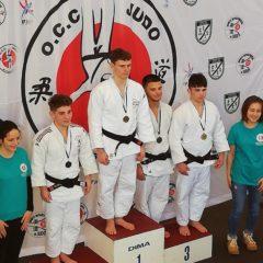 Championnat de Bretagne juniors