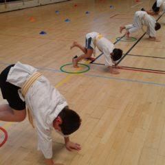 les premières seances en salle de sport