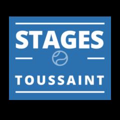 stage du club :vacances de Toussaint piscine/escalade
