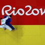 Le Meilleur de Rio !!!